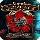 Surface: Le Panthéon Edition Collector jeu