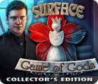 Surface: Le Jeu des Dieux Edition Collector jeu