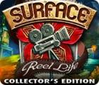 Surface: Cinéville Edition Collector jeu