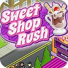 Sweet Shop Rush jeu