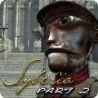 Syberia - Part 2 jeu