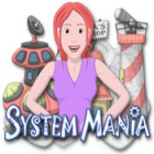 System Mania jeu