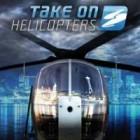 Take On Helicopters jeu