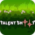 Talent Shoot jeu
