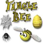 TangleBee jeu
