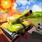 Tank-o-Box jeu