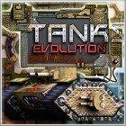 Tanks Evolution jeu