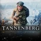 Tannenberg jeu