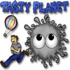 Tasty Planet jeu