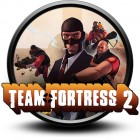 Team Fortress 2 jeu