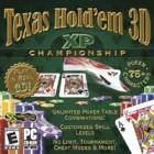 Texas Hold 'Em Championship jeu
