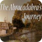 The Abracadabra's Journey jeu