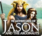 The Adventures of Jason and the Argonauts jeu