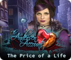 The Andersen Accounts: The Price of a Life jeu
