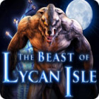 The Beast of Lycan Isle jeu