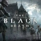 The Black Death jeu