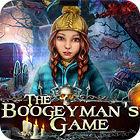 The Boogeyman's Game jeu