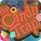 The Candy Trap jeu
