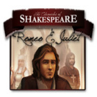 The Chronicles of Shakespeare: Romeo & Juliet jeu