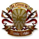 Le Comte de Monte Cristo jeu