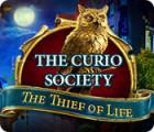 The Curio Society: Le Voleur de Vie jeu