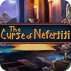 The Curse Of Nefertiti jeu