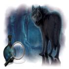 La Malédiction des Loups-Garous jeu