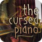 The Cursed Piano jeu