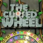 The Cursed Wheel jeu