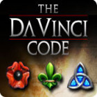 The Da Vinci Code jeu