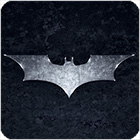 The Dark Knight Rises Puzzles jeu