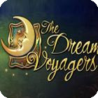 The Dream Voyagers jeu