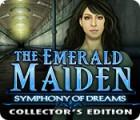 The Emerald Maiden: Une Symphonie de Rêves Edition Collector jeu