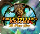 The Enthralling Realms: The Fairy's Quest jeu