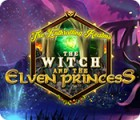 The Enthralling Realms: The Witch and the Elven Princess jeu