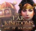 The Far Kingdoms: L'Ère du Solitaire jeu