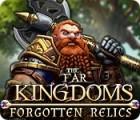 The Far Kingdoms: Vestiges Oubliés jeu