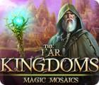 The Far Kingdoms: Mosaïques Magiques jeu