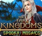 The Far Kingdoms: Mosaïques Effrayantes jeu