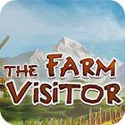 The Farm Visitor jeu