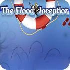 The Flood: Inception jeu