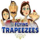 The Flying Trapeezees jeu