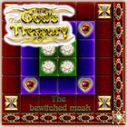 The God's Treasury: The Bewitched Mask jeu