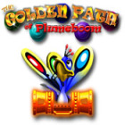 The Golden Path of Plumeboom jeu