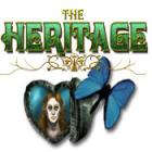 The Heritage jeu