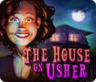 The House on Usher jeu