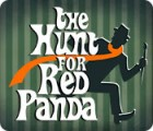 The Hunt for Red Panda jeu