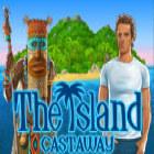 The Island: Castaway jeu