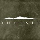 The Isle jeu