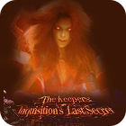The Keepers: L'Ultime Secret de l'Ordre Edition Collector jeu